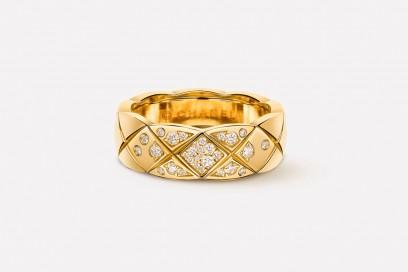 chanel-anello-oro-diamanti