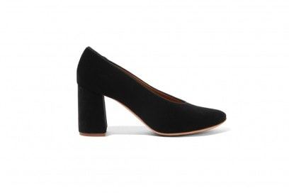 chloe-scarpe-velluto-nero