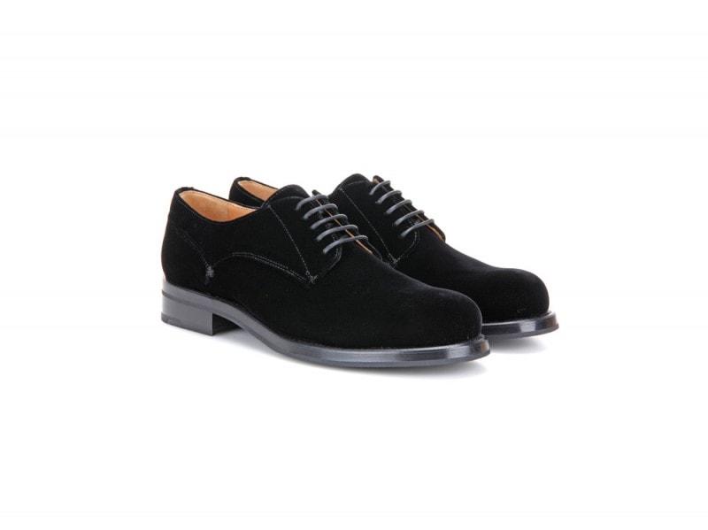 churchs-scarpe-velluto