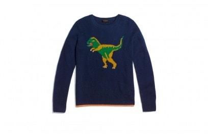 coach-maglione-dinosauro