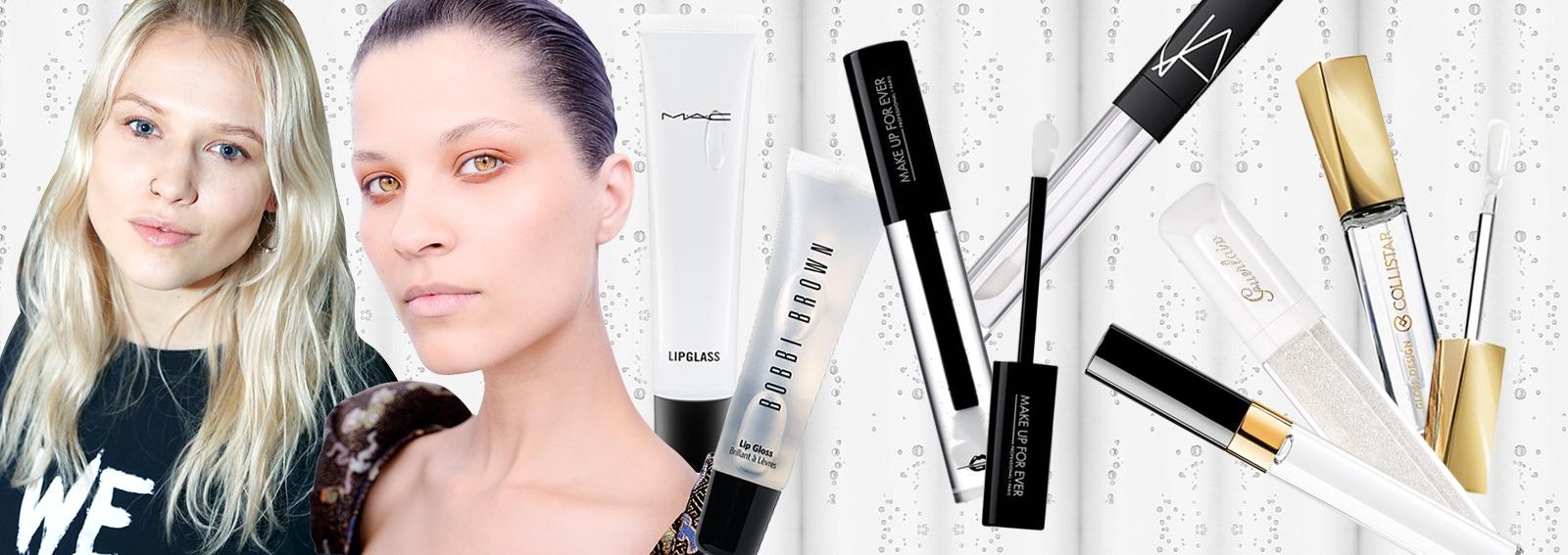 collage-labbra-naturali-gloss-lucidalabbra-trasparente-cover-desktop