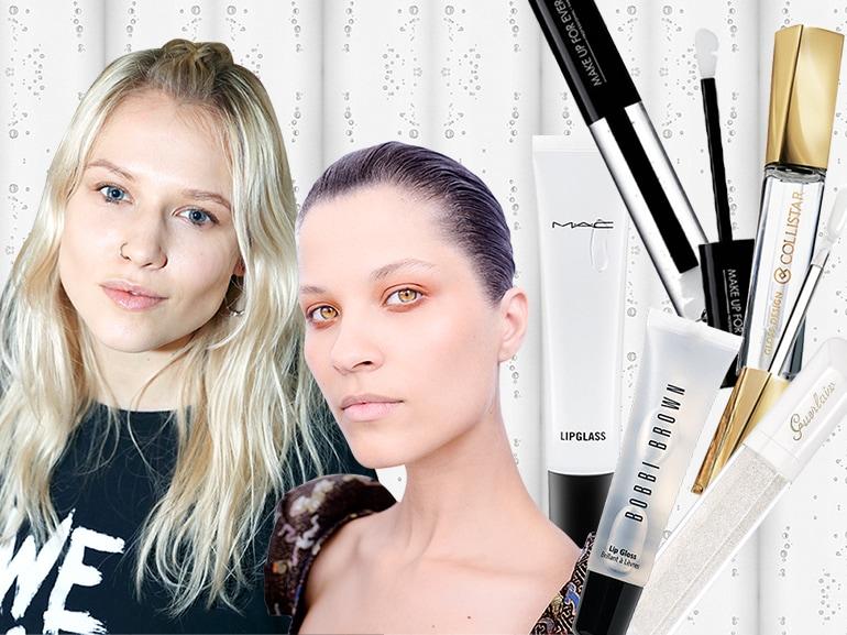 collage-labbra-naturali-gloss-lucidalabbra-trasparente-cover-mobile