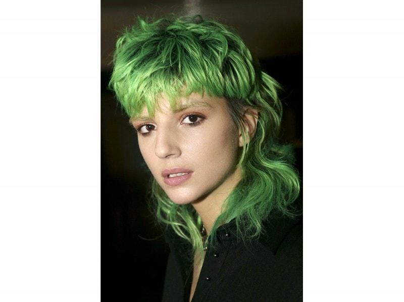 colore capelli tendenze da sfilate autunno inverno 16-17 (1 (12)