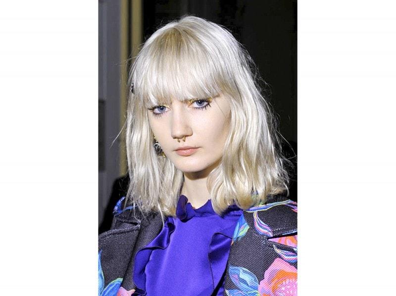 colore capelli tendenze da sfilate autunno inverno 16-17 (1 (15)