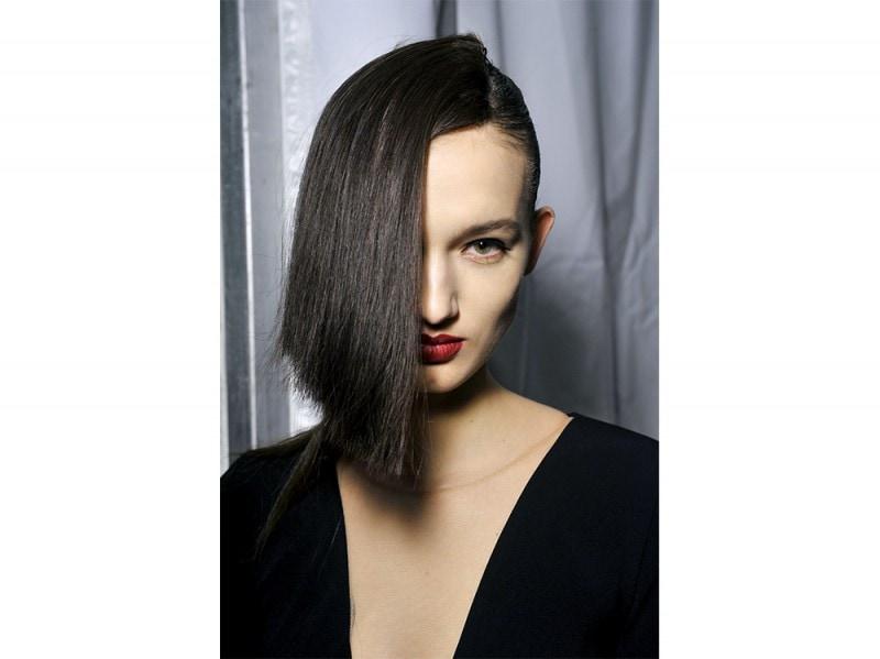 colore capelli tendenze da sfilate autunno inverno 16-17 (1 (17)