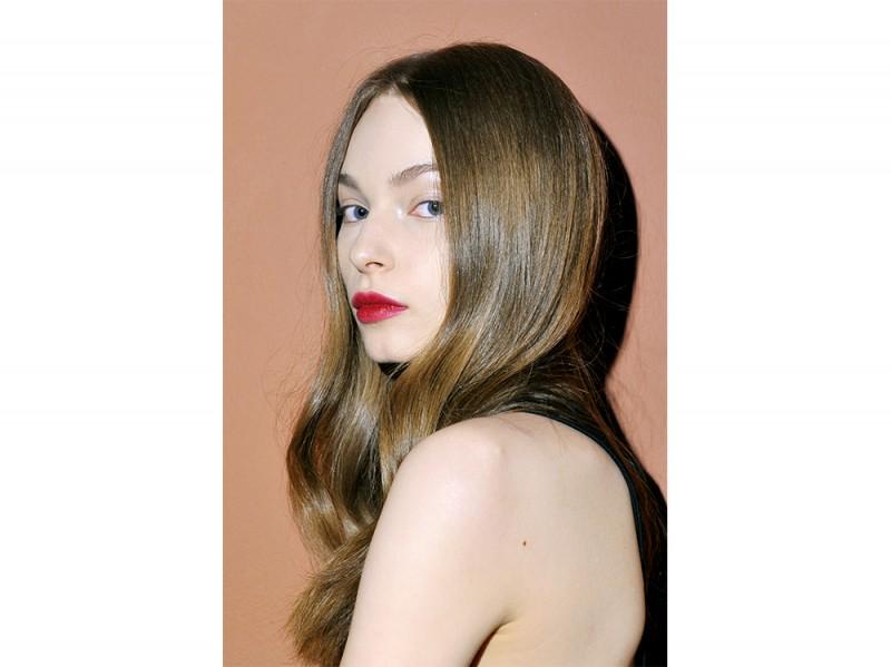 colore capelli tendenze da sfilate autunno inverno 16-17 (1 (19)