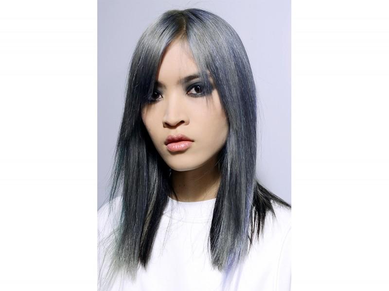 colore capelli tendenze da sfilate autunno inverno 16-17 (1 (21)
