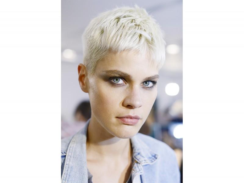 colore capelli tendenze da sfilate autunno inverno 16-17 (1 (30)