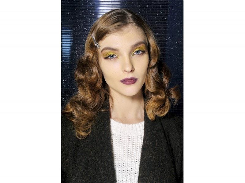 colore capelli tendenze da sfilate autunno inverno 16-17 (1 (32)