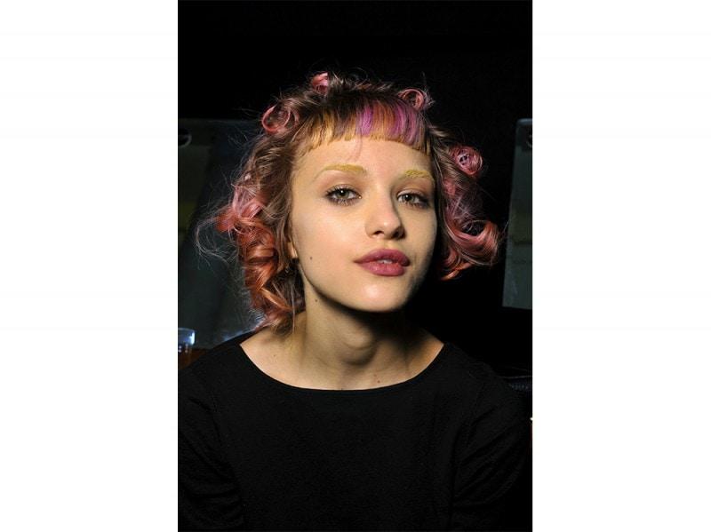 colore capelli tendenze da sfilate autunno inverno 16-17 (1 (35)