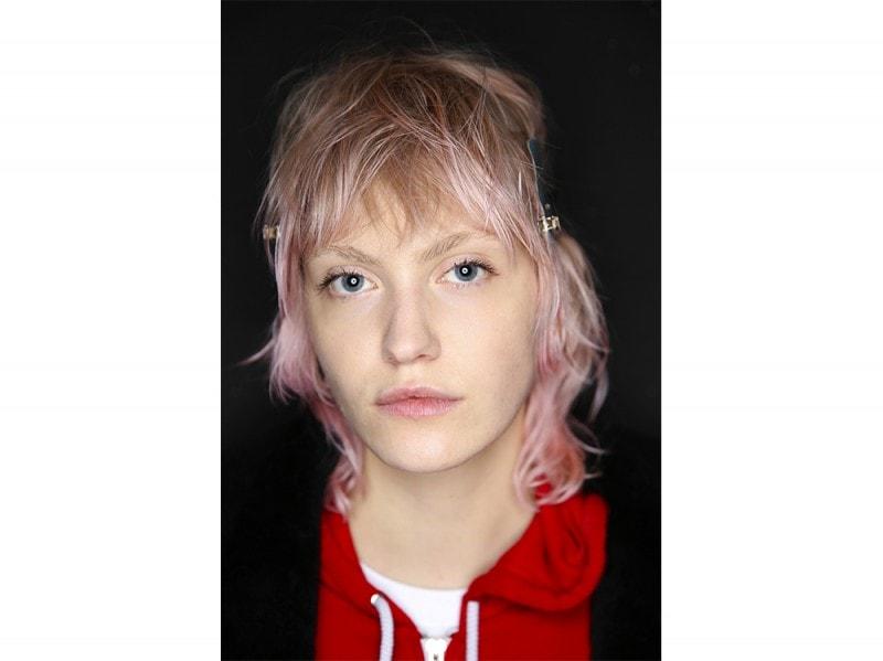 colore capelli tendenze da sfilate autunno inverno 16-17 (1 (38)