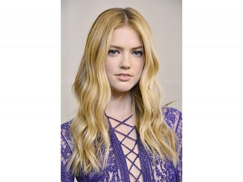 colore capelli tendenze da sfilate autunno inverno 16-17 (1 (40)
