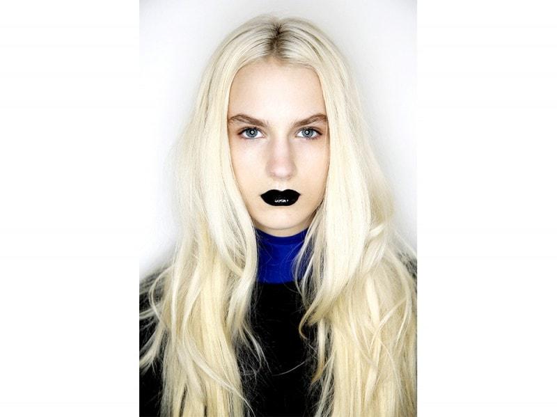 colore capelli tendenze da sfilate autunno inverno 16-17 (1 (41)