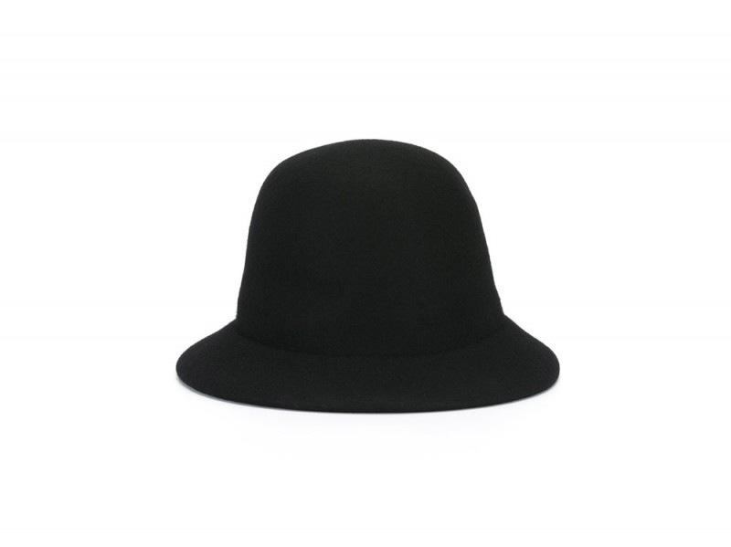 comme-de-garcons-cappello