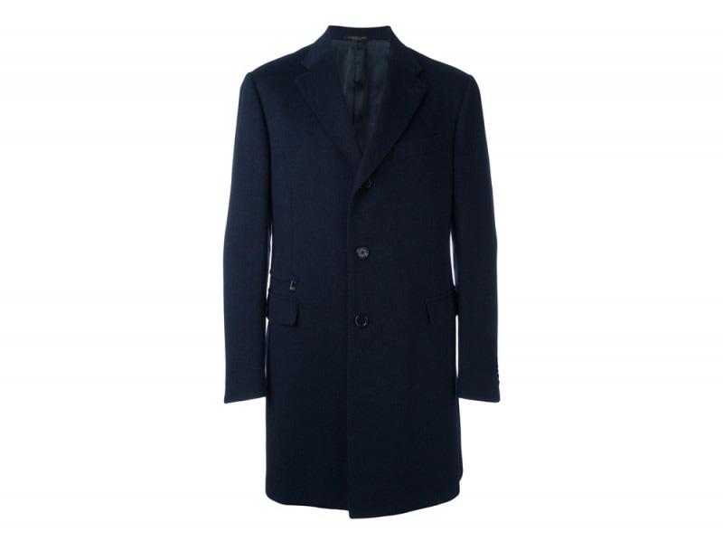 corneliani-giacca