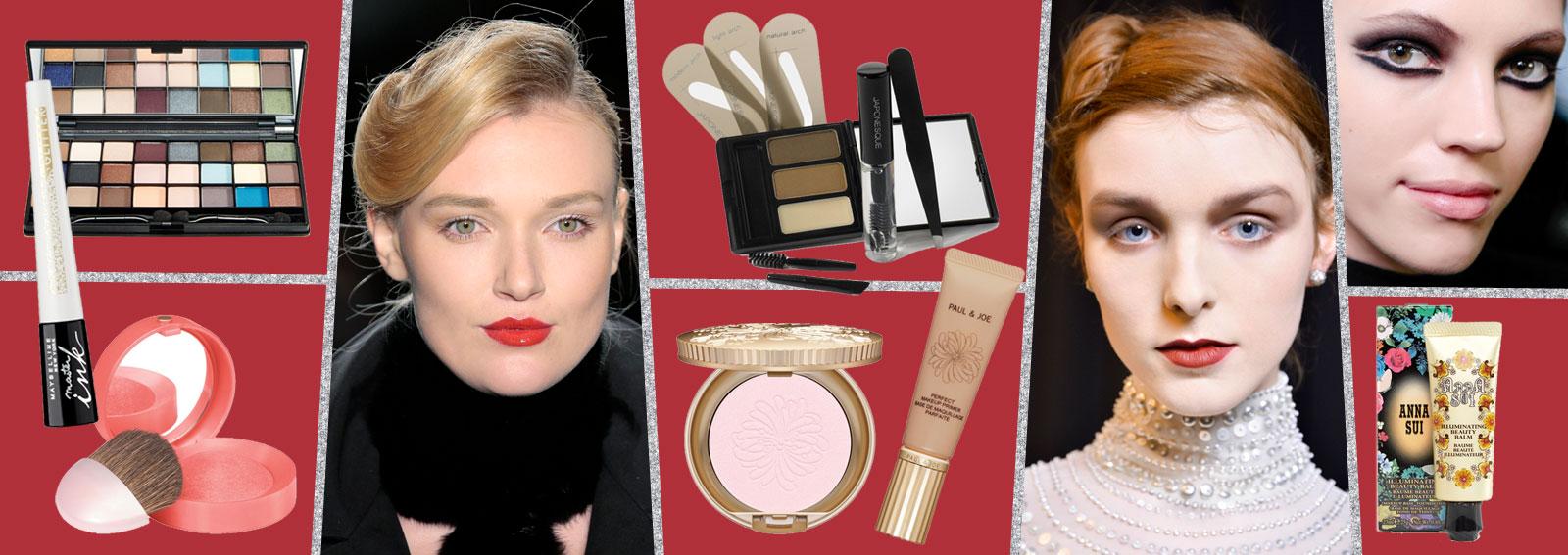cover-Beauty look di Natale i consigli per un make up luminoso-desktop