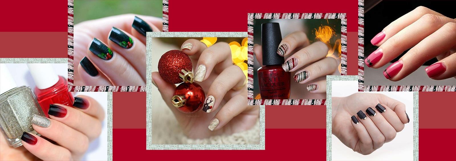 cover-Nail art natalizia la manicure più glam per le feste-desktop