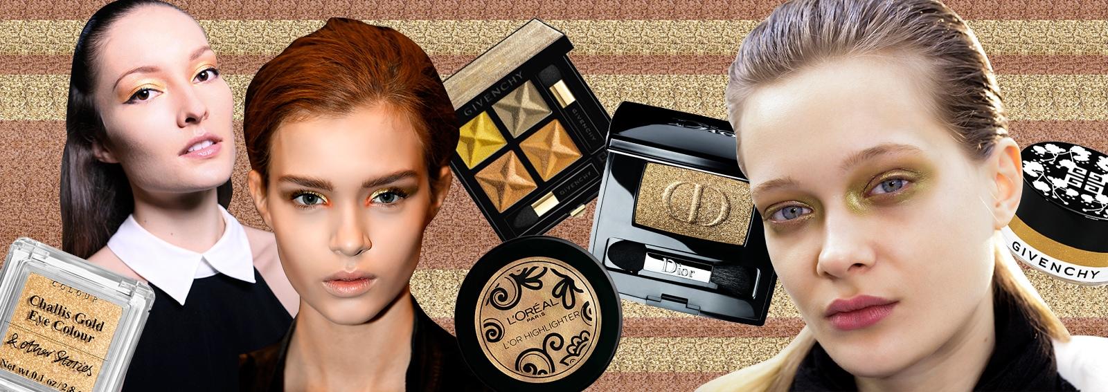 cover-Trucco oro per illuminare il make up delle feste-desktop