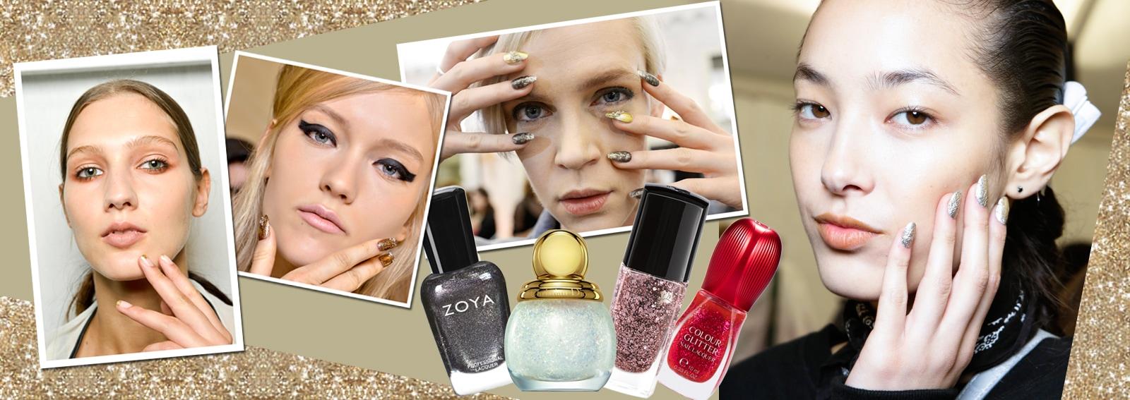 cover-Unghie glitter per una manicure scintillante-desktop