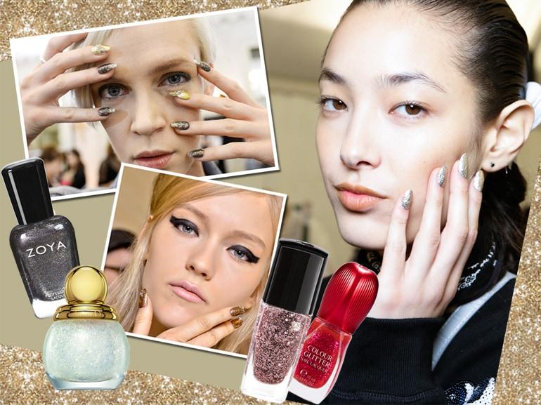 cover-Unghie glitter per una manicure scintillante-mobile