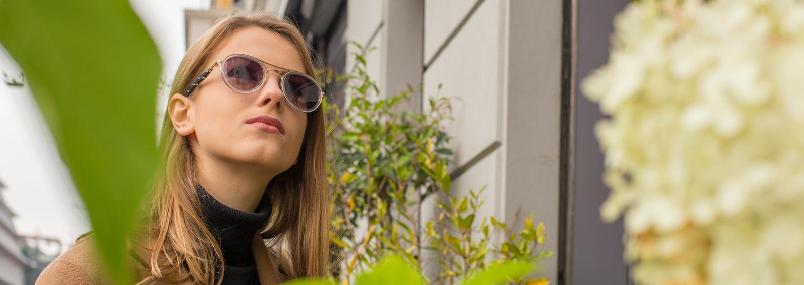 cover-furla-occhiali-da-sole-desktop