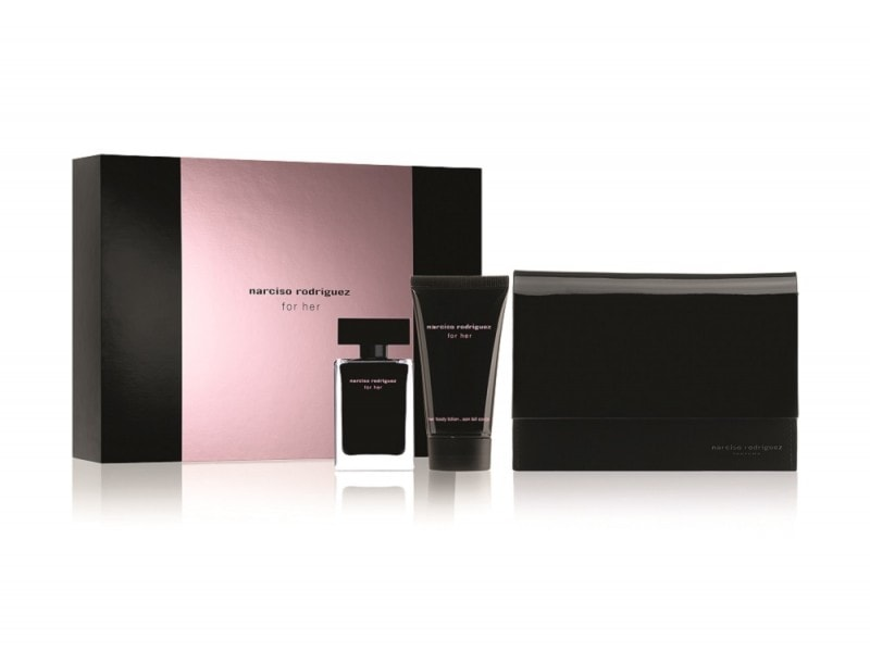 cover-narciso-rodriguez-for-her-christmas-coffret-2