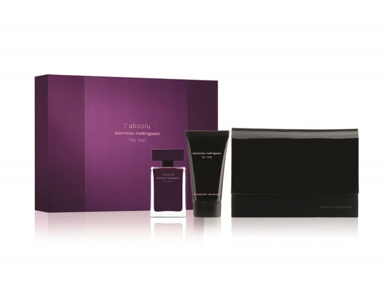 cover-narciso-rodriguez-for-her-christmas-coffret-3