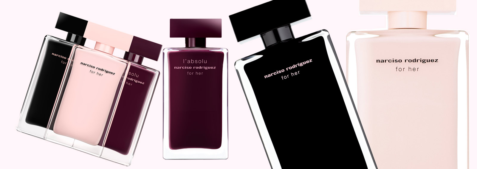 cover-narciso-rodriguez-for-her-desktop