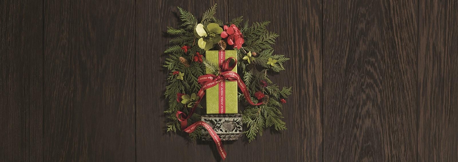cover-regali-di-natale-gli-holiday-desktop