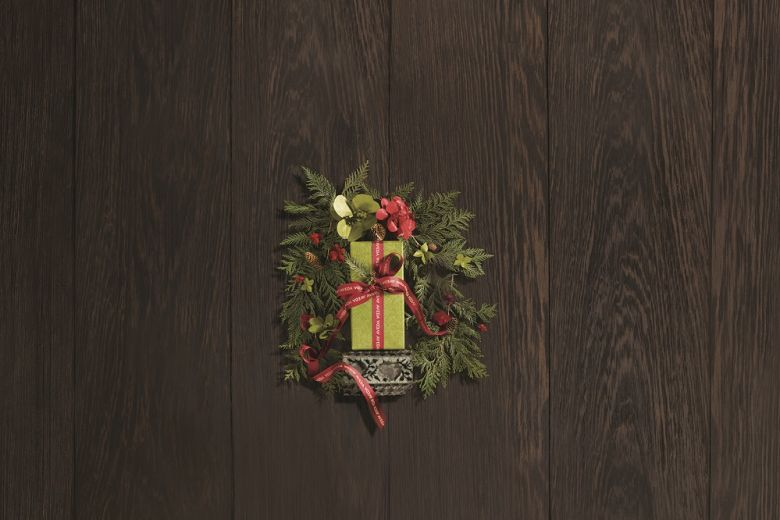 Regali di Natale: gli Holiday Set di Aveda