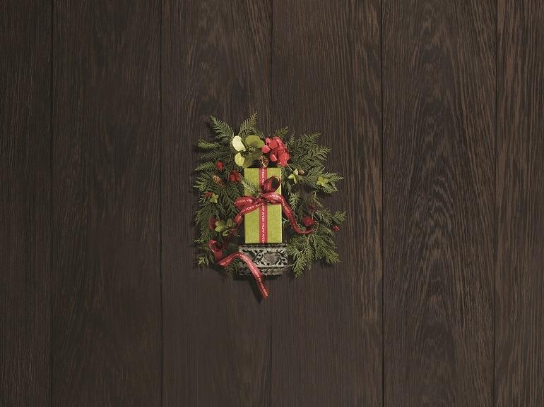 cover-regali-di-natale-gli-holiday-mobile