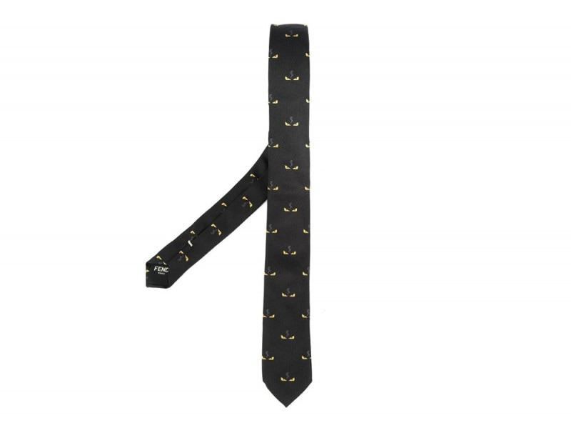 cravatta-fendi