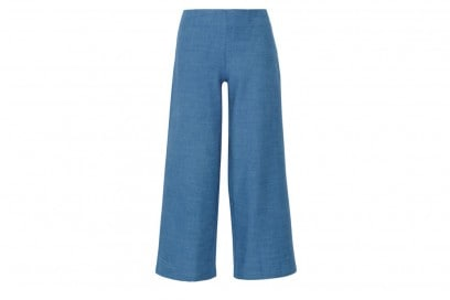 culotte-pants-SOLID-AND-STRIPED