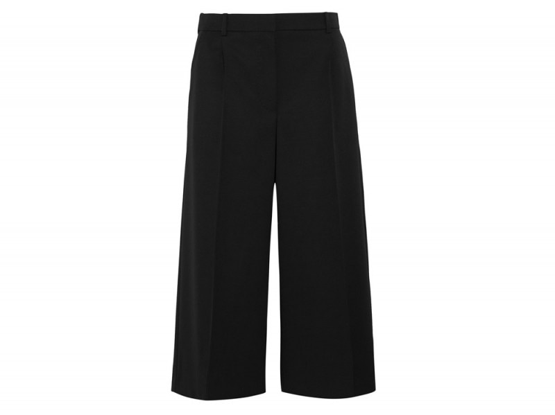 culottes-alxander-mcqueen