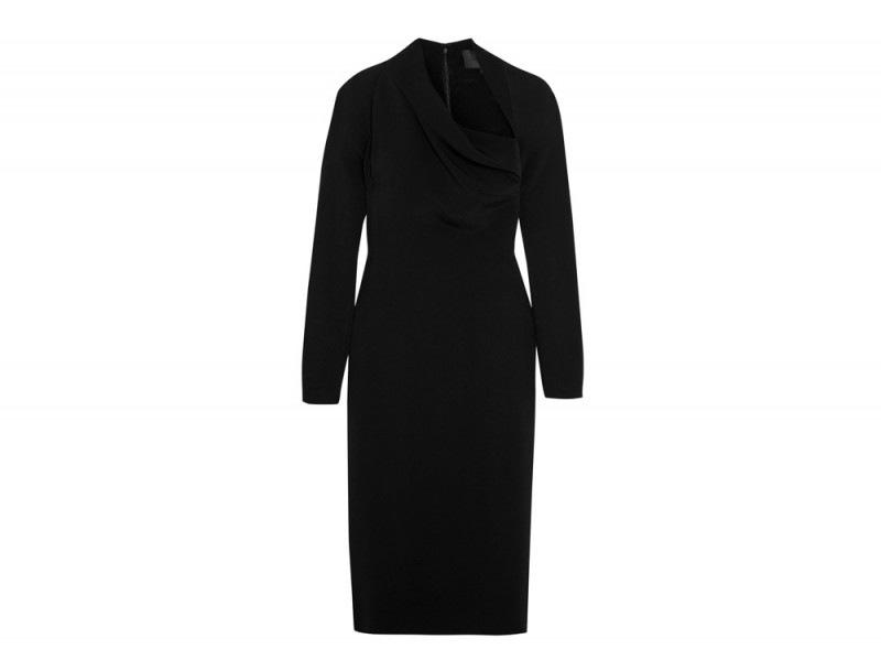 cushnie_et_ochs-Dress