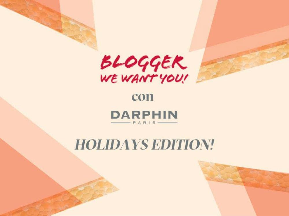 darphine-evidenza