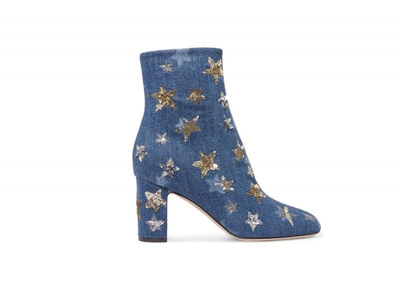 denim-boots-valentino