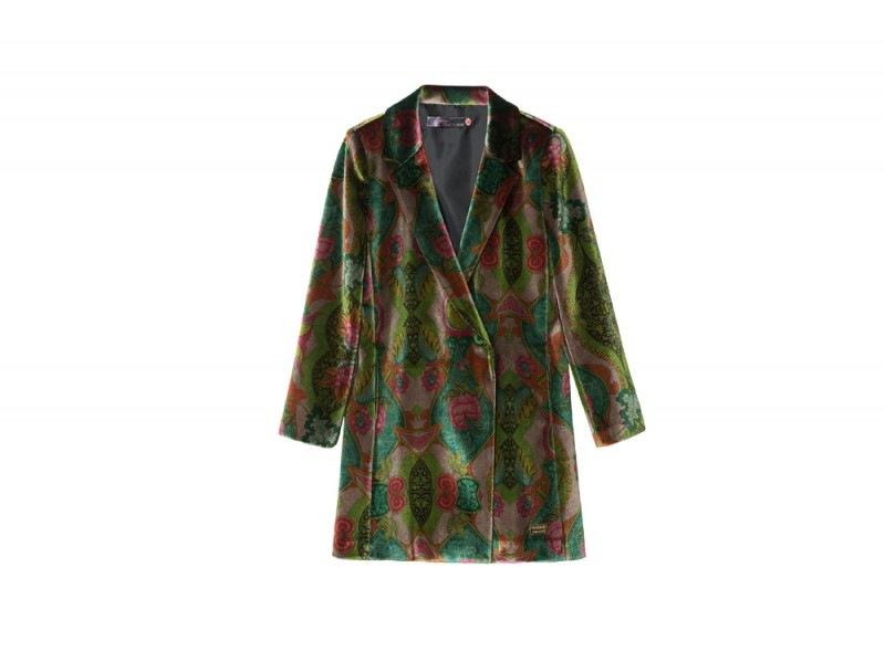 desigual-giacca