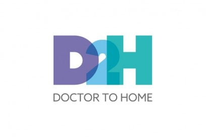 doctor to home