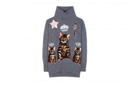 dolce-gabbana-maglione-gattini