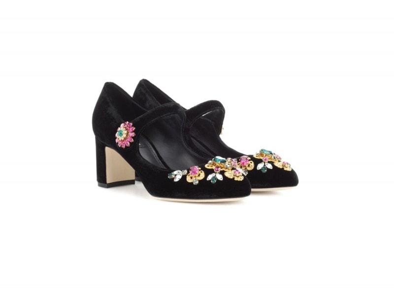 dolce-&-gabbana-midi-scarpe-gioielli