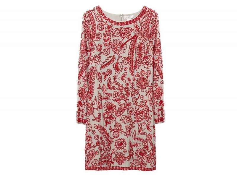 dress-Intropia