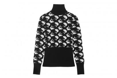 duro-olowu-maglione-squali