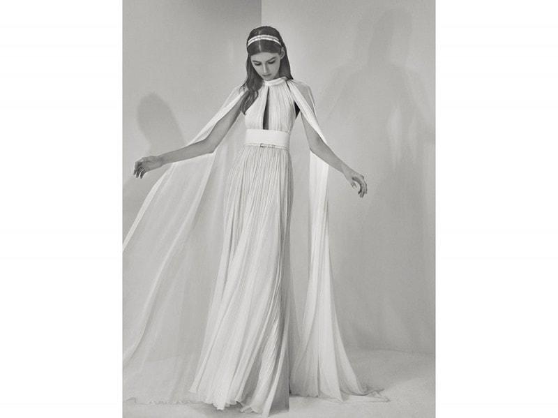 elie-saab-sposa-autunno-2017-3