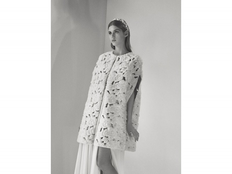 elie-saab-sposa-autunno-2017-9