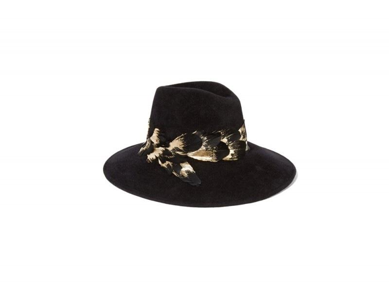 eugenia-kim-cappello