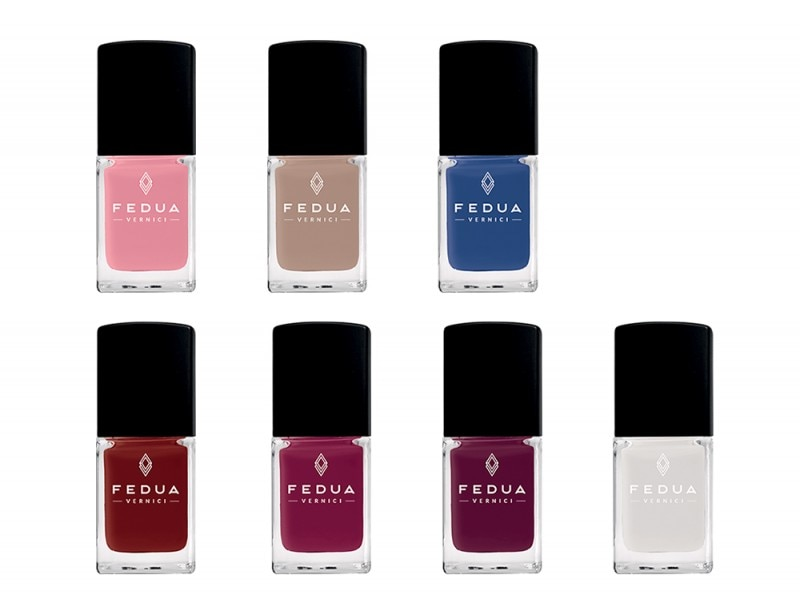 fedua-optical-box
