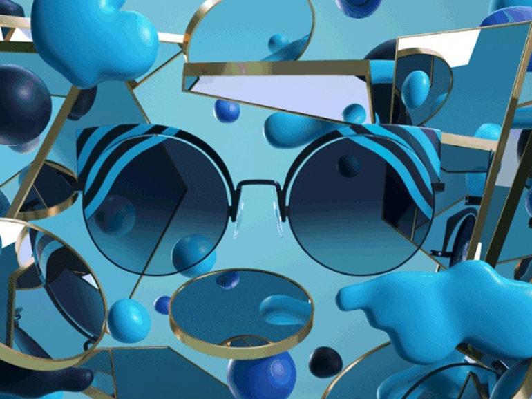 fendi-occhiali-sole