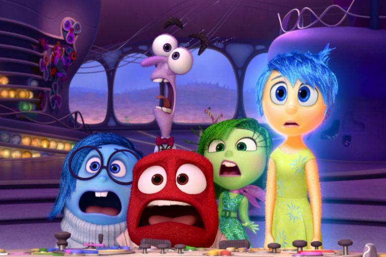 I 10 film Disney che tutti dovrebbero vedere nella vita
