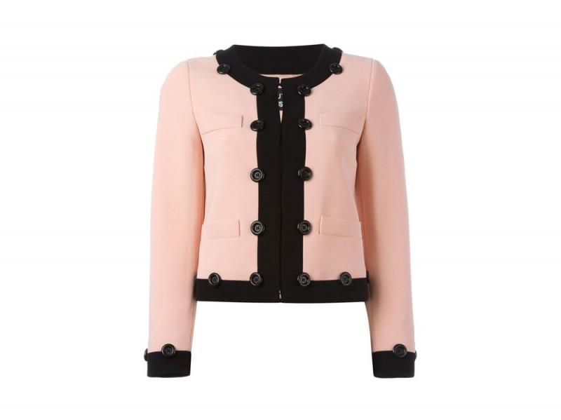 giacca-boutique-moschino-farfetch